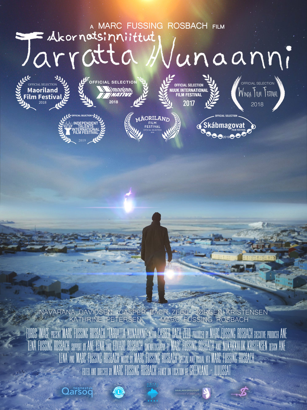 Poster with Official selection 2019.jpg