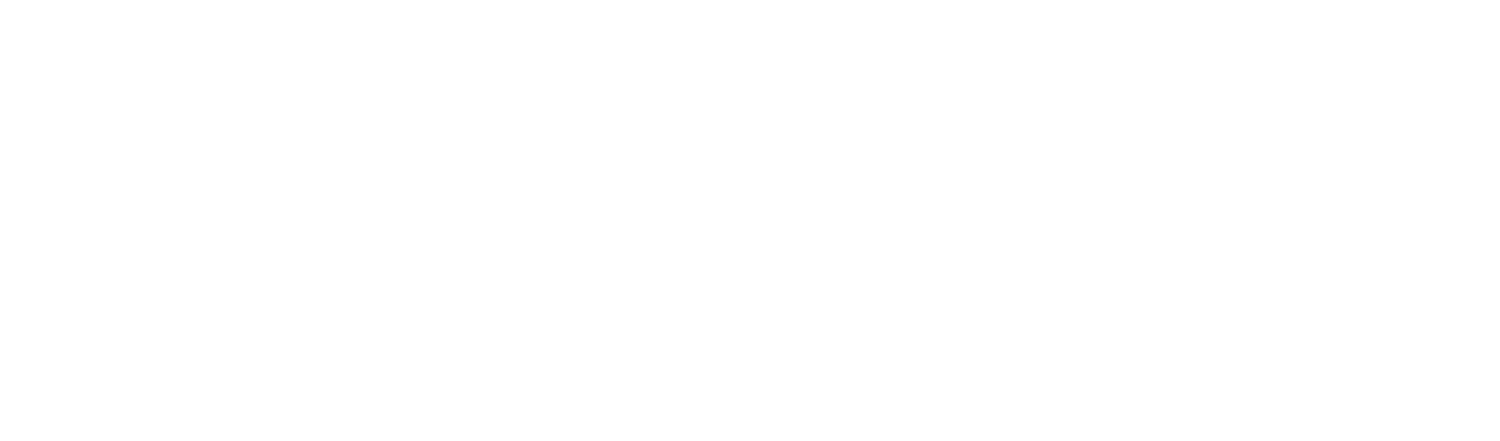 Root & Wander Photography