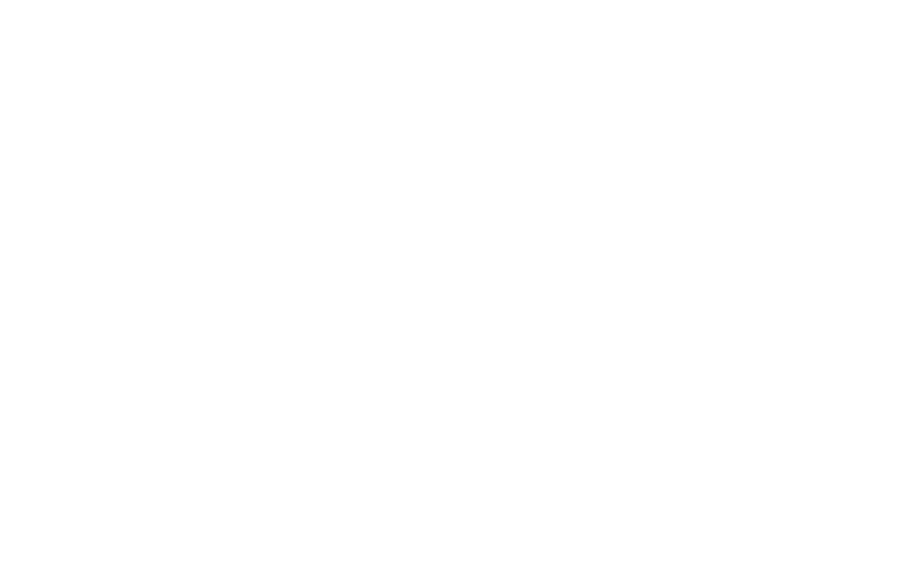 Ecstacy.png