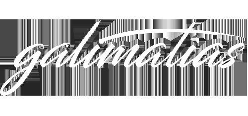 Galimatias logo.png