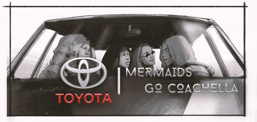 Toyota Storyboard 05.jpg