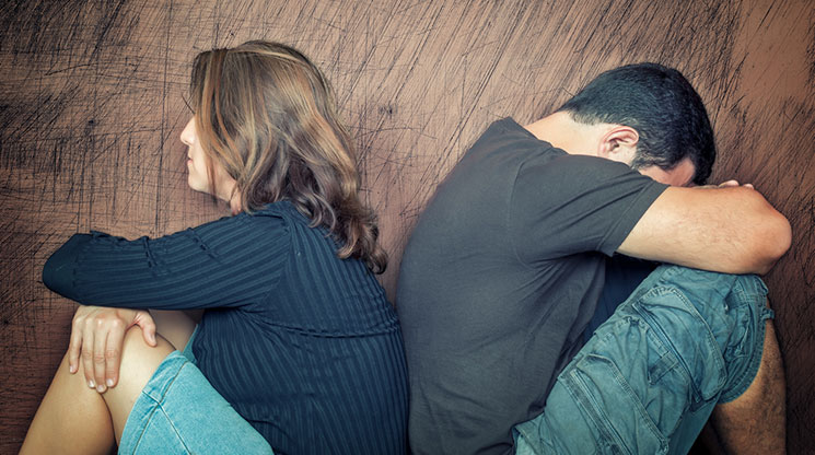 relationships-unhappy-couple.jpg