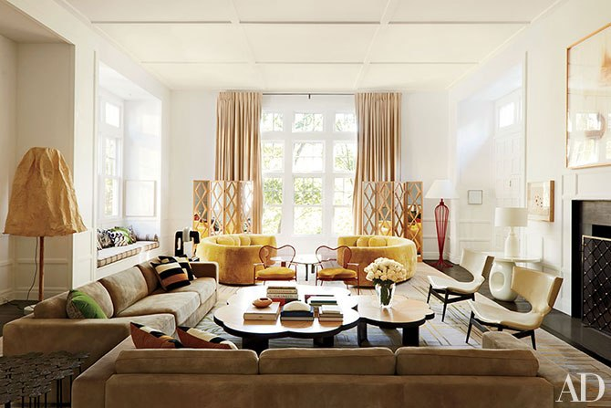 cn_image_size_india-mahdavi-litchfield-connecticut-01-living-room-h670.jpg