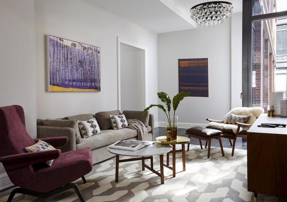 NYC-Building-8_buffet-dining-room-2-1024x721.jpg