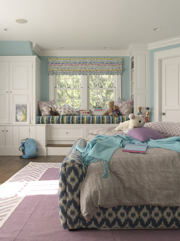 KD.Washington.girlsbedroom1_00009.jpg