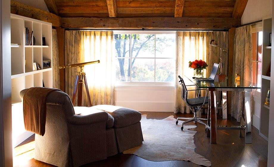 Master-Bedroom-015165.jpg