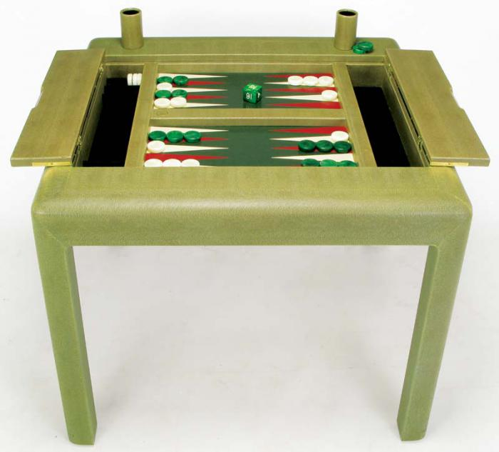 karl_springer_game_table_21.jpg