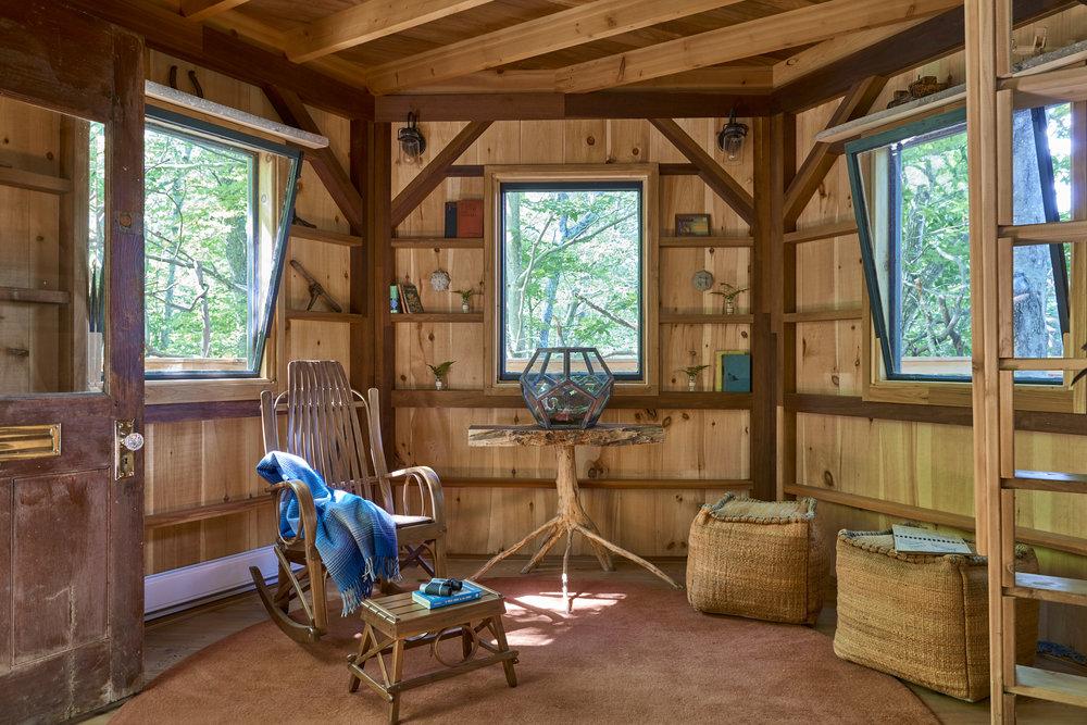 Davis.treehouse.9.8.1712275 1.jpg