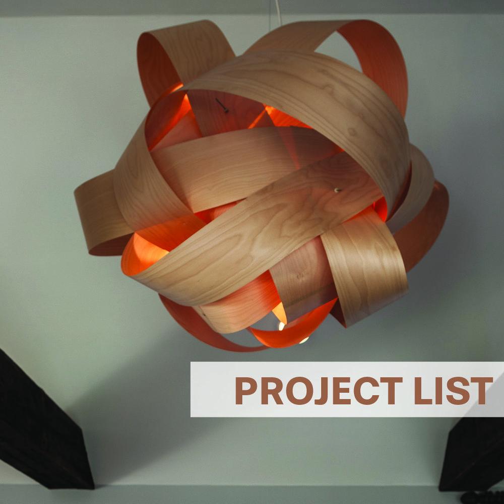 karen-davis-project-list.jpg