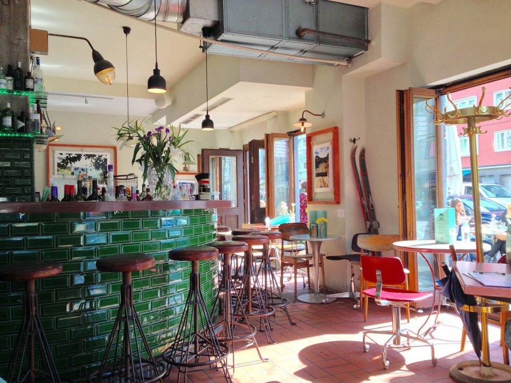 Herr-Pimock-bar-Belgian-Quarter-Cologne-1024x768.jpg