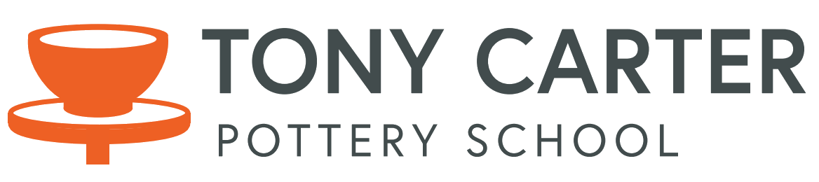Tony Carter Pottery School