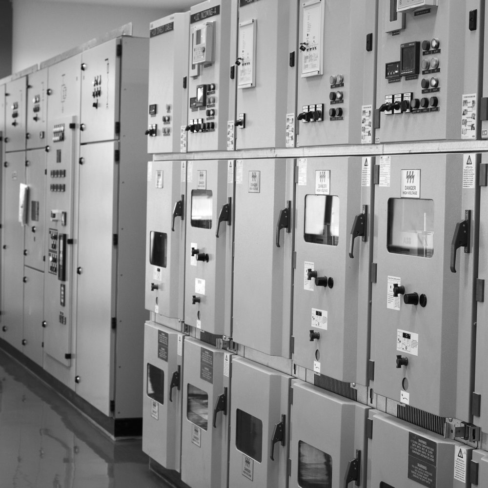 switchgear, breakers_square_BW.jpg