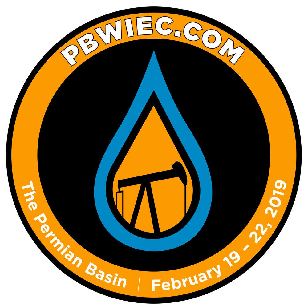 PBWIEC Logo_2019.jpg