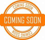 coming soon - 2.jpg