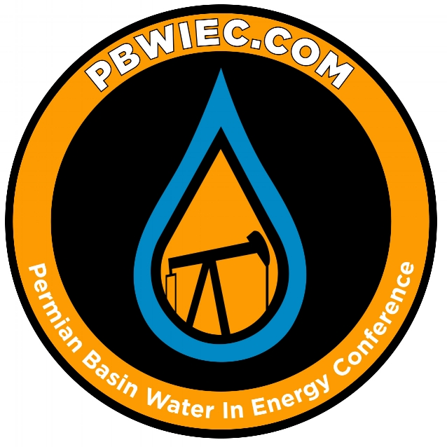 Permian Basin Water In Energy Conference