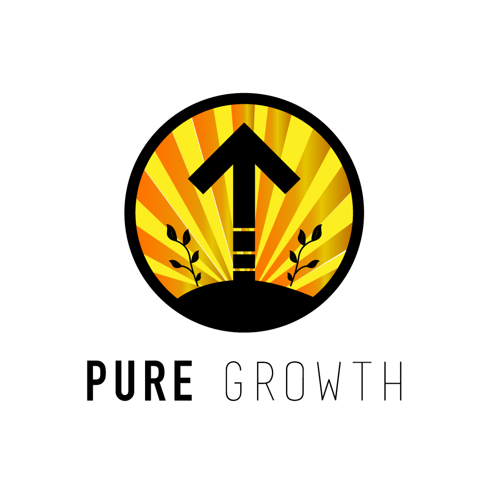 Pure Growth Media