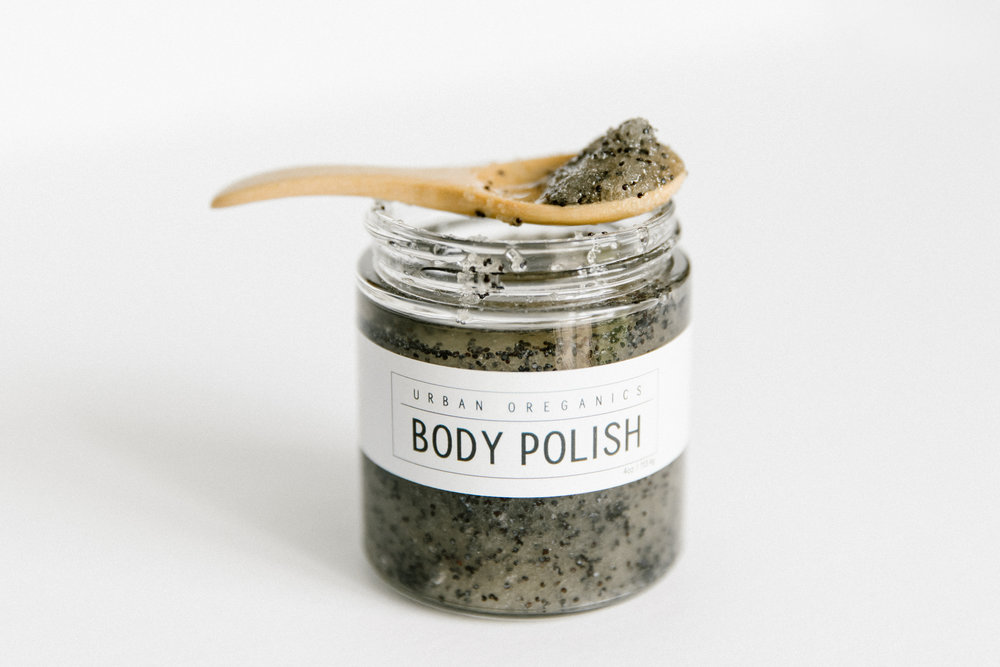 san-antonio-brand-photographer-body-polish-natural-products