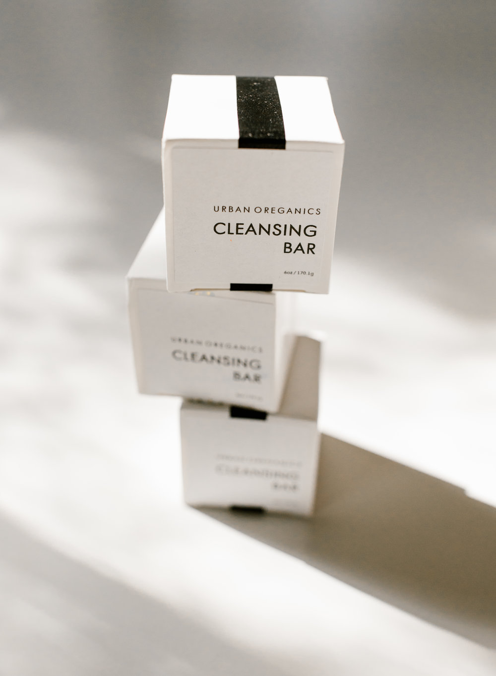 san-antonio-brand-photographer-cleansing-bars-natural-products