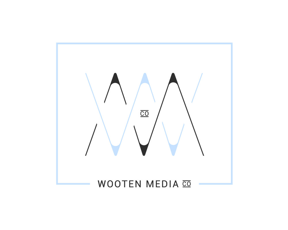 Wooten Media - Logo-01.jpg