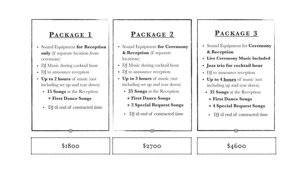 Pricing (Space).jpg
