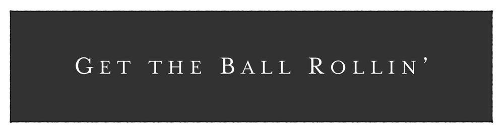 %22Get the Ball...%22.jpg