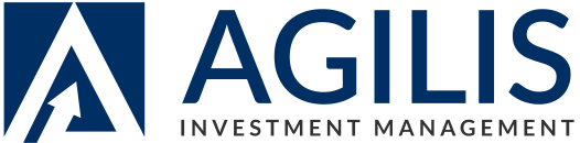 Agilis Investment Management