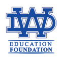 WD_EducationFoundation-01.png
