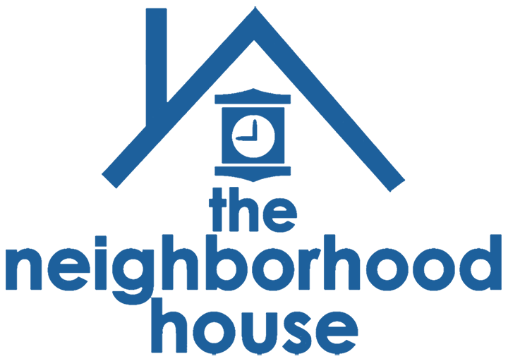 The Neighborhood House