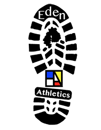 eden-athletics-sm.png