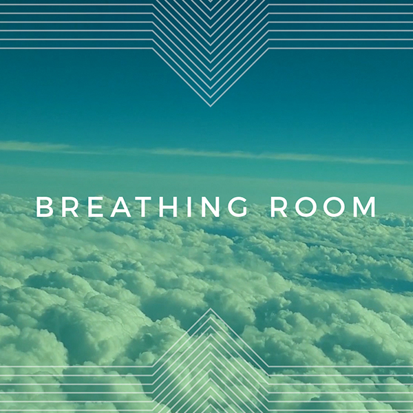 MP_Breathing_Room_600x600_v1.0.jpg