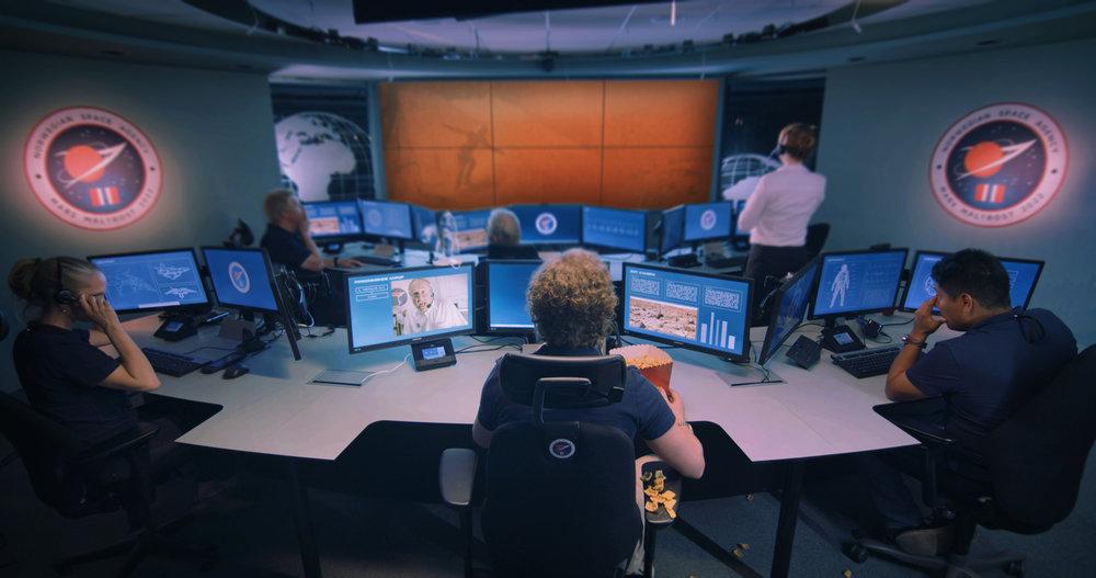 NASA-kontrollrom.jpg