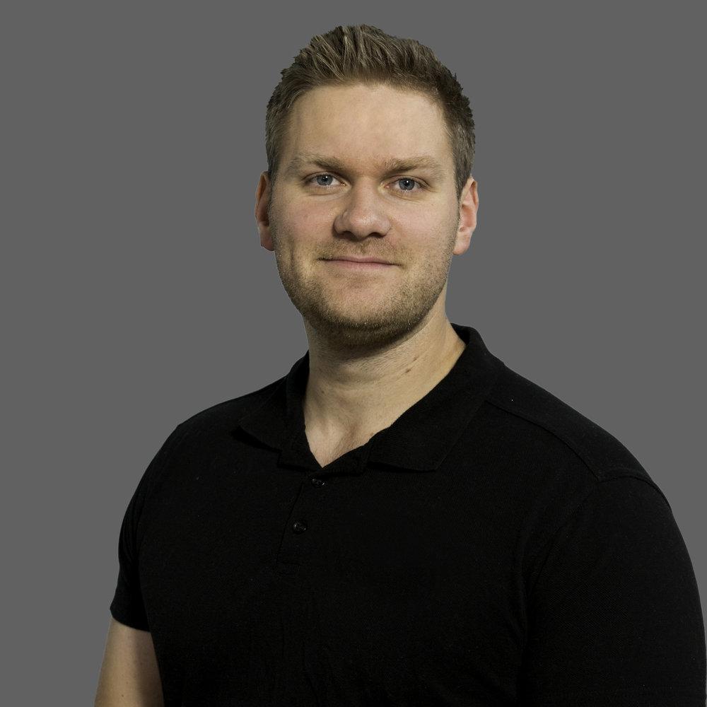 Kjetil KalIs Fredriksen - Sertifisert droneoperatørpost@aviaprod.noTlf: 24022007