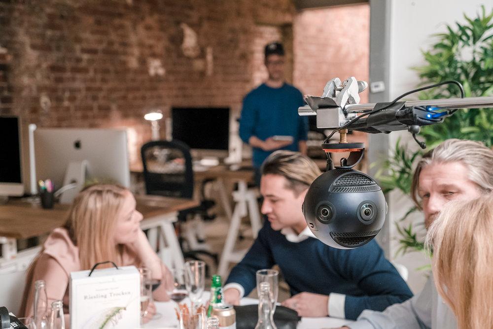 AVIA Produksjon_VR Video_JURK_2018_Nettbruk (25 of 90).jpg