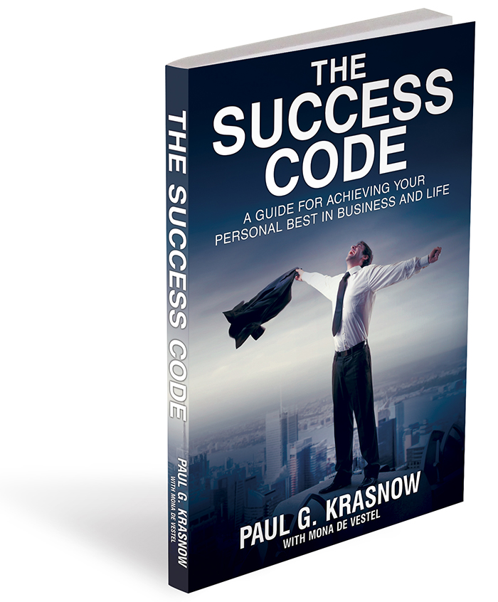 SuccessCode_3D_Cover.jpg
