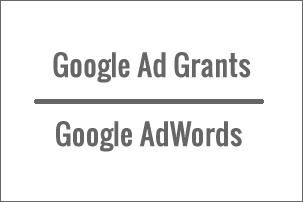 google-grant-final.jpg
