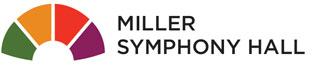 MillerLogo2.png