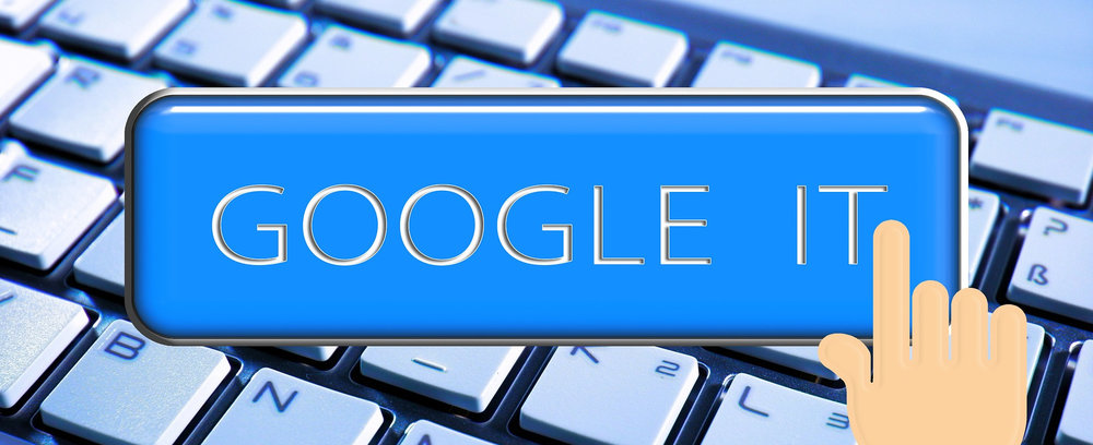 Google-It3.jpg