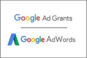 google-grant-thumb.jpg
