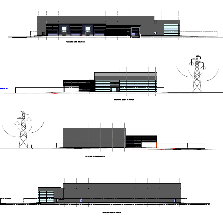 New Building Image 2.png