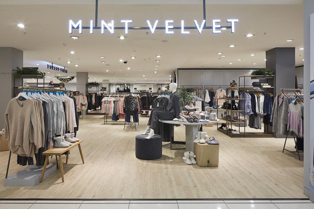Mint Velvet London1.jpg