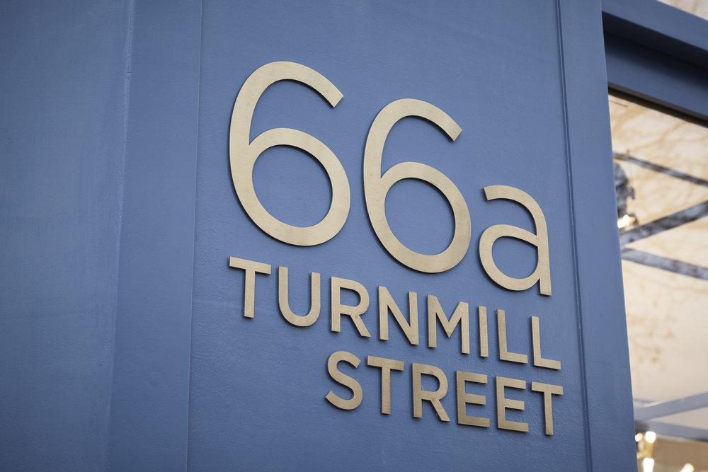 66a Turnmill St8.jpg
