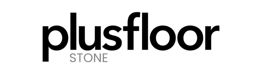 Plusfloor+Stone.jpg