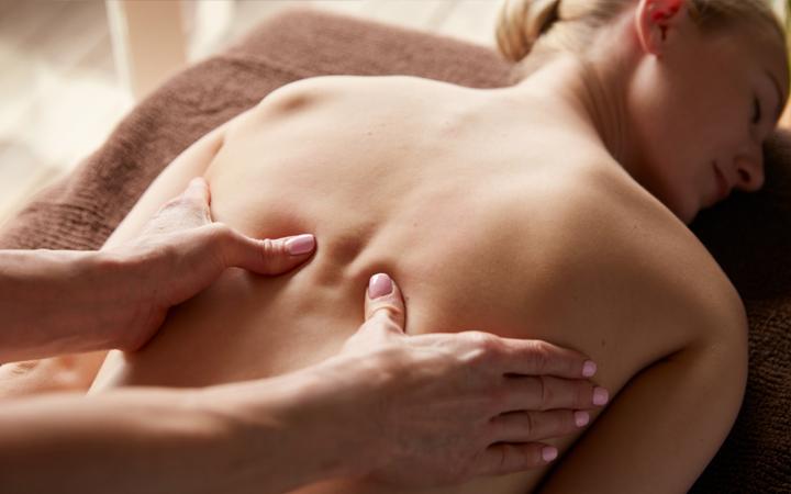 Massage_Front_Page.jpg