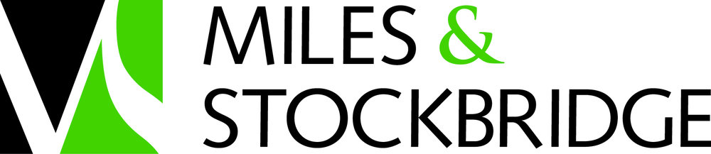 M&S Logo - Without PC & Tagline (.JPG).jpg