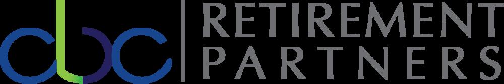 CBC_logo-fnl.png