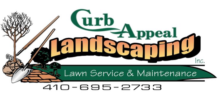 Curb Appeal Logo.png