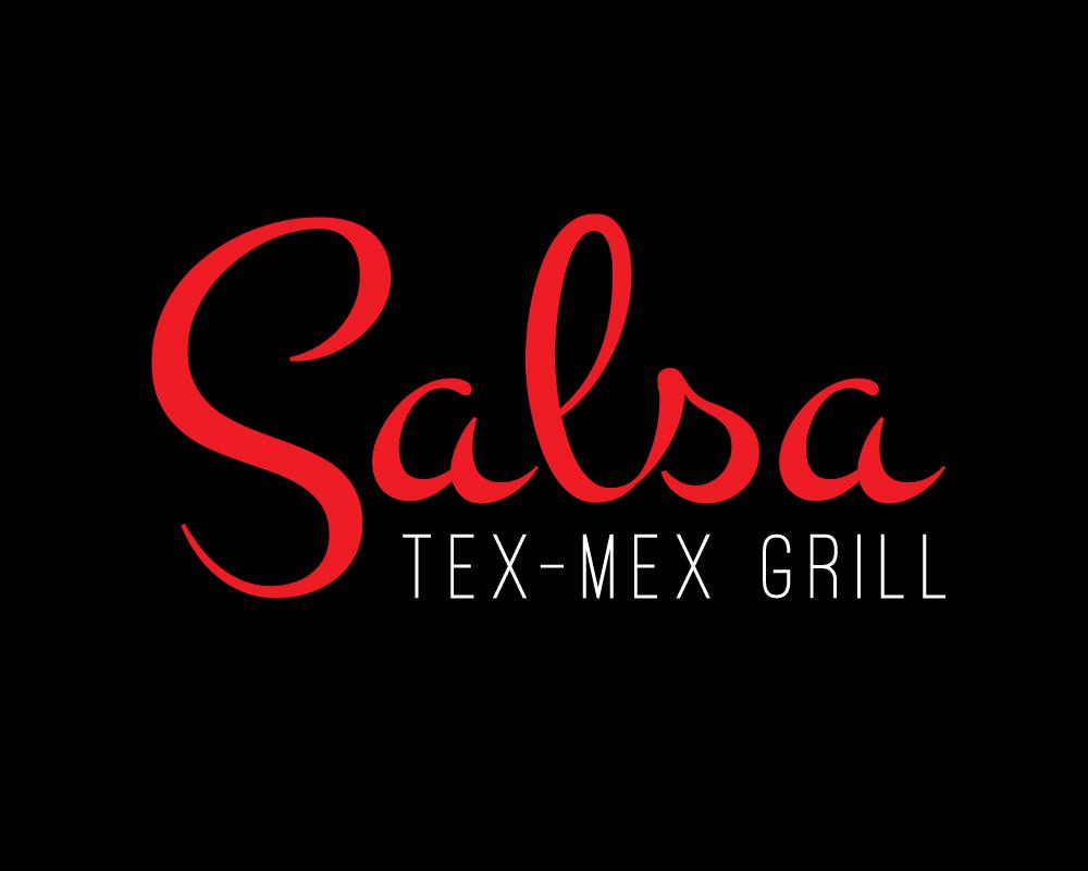 salsa_large.jpg