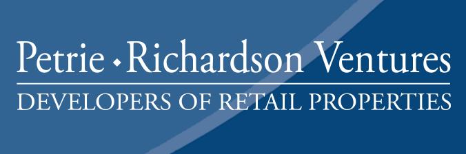 Petrie Richardson logo.png