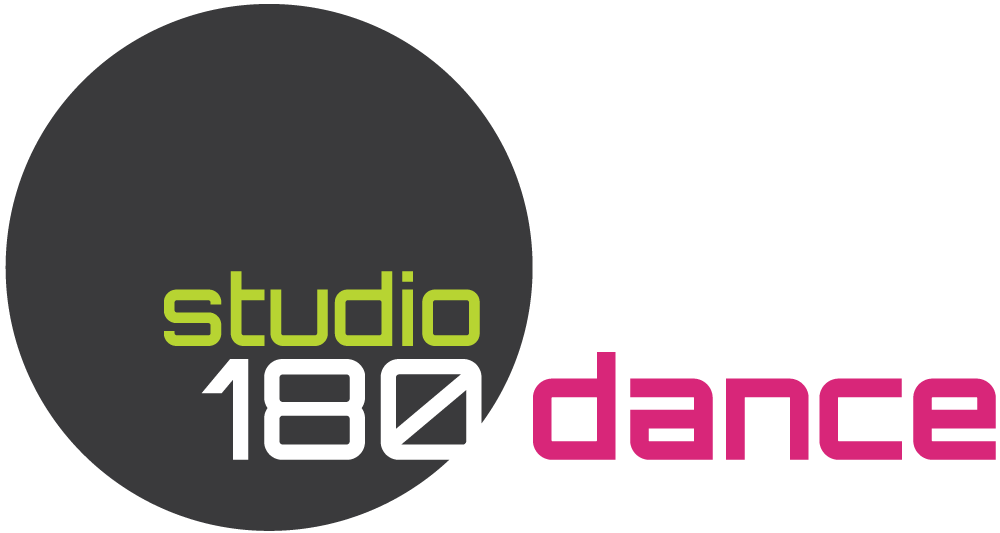 Studio 180 Dance, Inc.