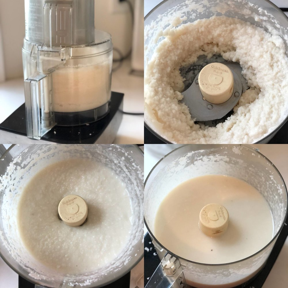 coconutprocessed